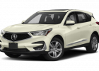 77 Best Review Best 2019 Acura Rdx Aspec Price And Release Date Redesign with Best 2019 Acura Rdx Aspec Price And Release Date