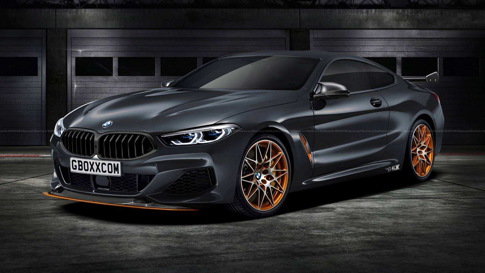 77 Best Review Best Bmw Upcoming Cars 2019 Rumors New Review with Best Bmw Upcoming Cars 2019 Rumors