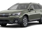 77 Best Review Best Subaru 2019 Outback Touring Price Performance with Best Subaru 2019 Outback Touring Price