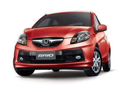 77 Best Review New Honda Brio 2019 Price Philippines Price Specs and Review for New Honda Brio 2019 Price Philippines Price