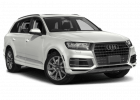 77 Best Review The 2019 Audi X7 Performance And New Engine Photos for The 2019 Audi X7 Performance And New Engine
