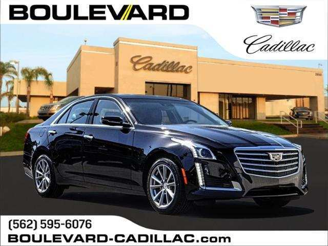 77 Best Review The 2019 Cadillac Maintenance Spesification Spesification by The 2019 Cadillac Maintenance Spesification