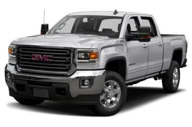 77 Best Review The 2019 Gmc 3500Hd Overview Specs by The 2019 Gmc 3500Hd Overview