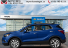 77 Best Review The Buick Encore 2019 Brochure Price Research New with The Buick Encore 2019 Brochure Price