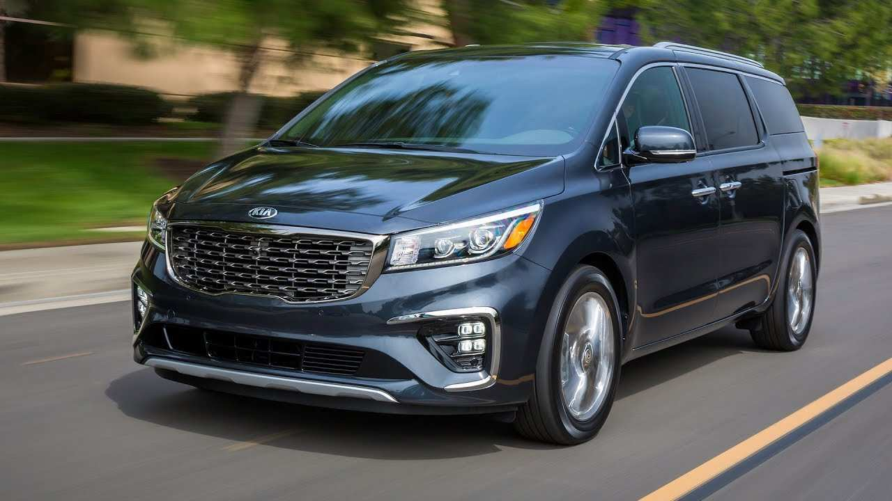 77 Best Review The Kia 2019 Youtube Spesification Ratings by The Kia 2019 Youtube Spesification