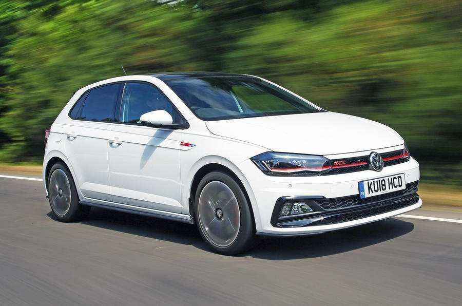77 Best Review The Polo Volkswagen 2019 Price Performance and New Engine with The Polo Volkswagen 2019 Price