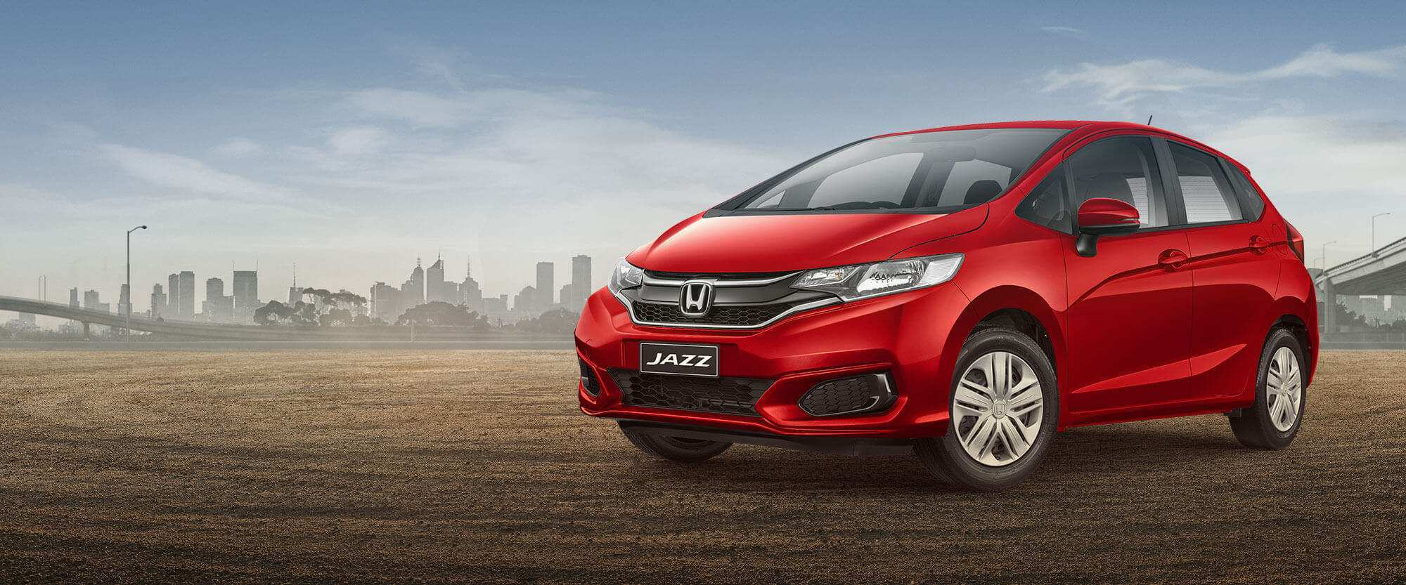 77 Concept of Best Honda Jazz 2019 Australia First Drive Specs by Best Honda Jazz 2019 Australia First Drive