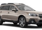 77 Concept of Best Subaru 2019 Outback Touring Price Pictures by Best Subaru 2019 Outback Touring Price