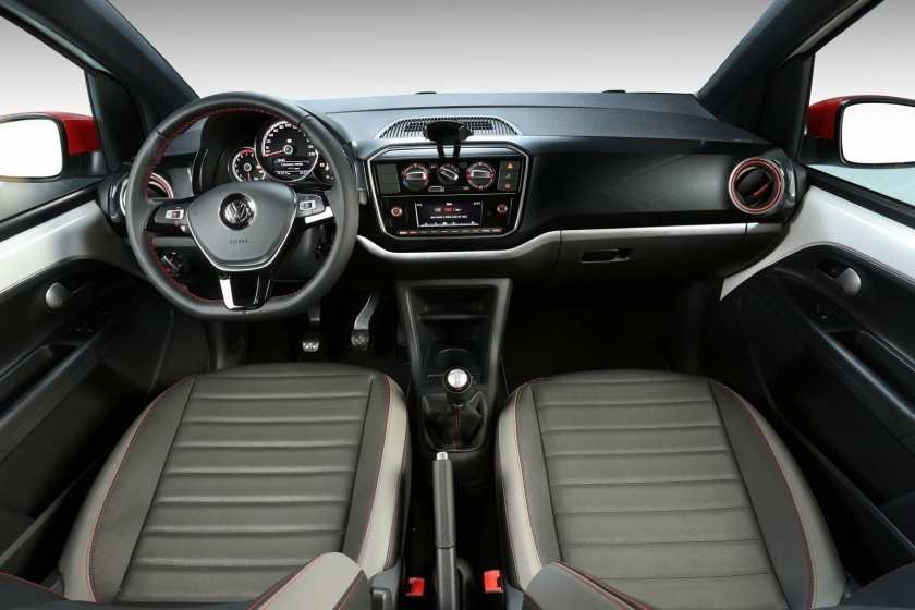 77 Concept of Best Volkswagen Up Pepper 2019 Redesign Price And Review Engine with Best Volkswagen Up Pepper 2019 Redesign Price And Review