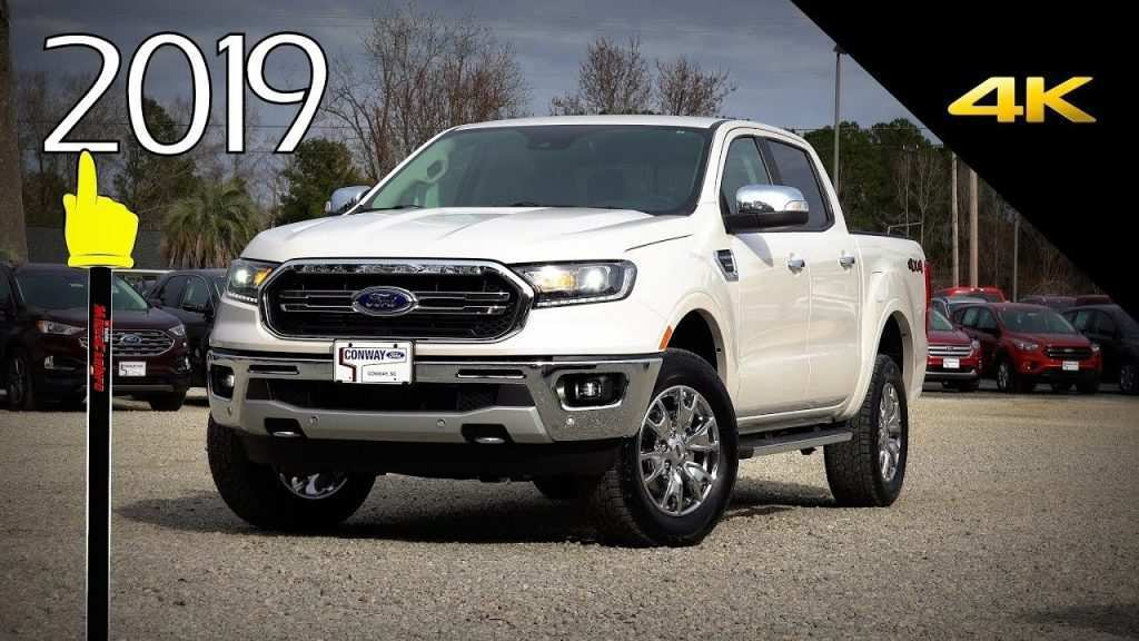 77 Concept of Ford Wildtrak 2019 Review Redesign And Price Prices by Ford Wildtrak 2019 Review Redesign And Price
