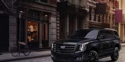 77 Concept of New 2019 Cadillac Escalade Build New Review Reviews with New 2019 Cadillac Escalade Build New Review