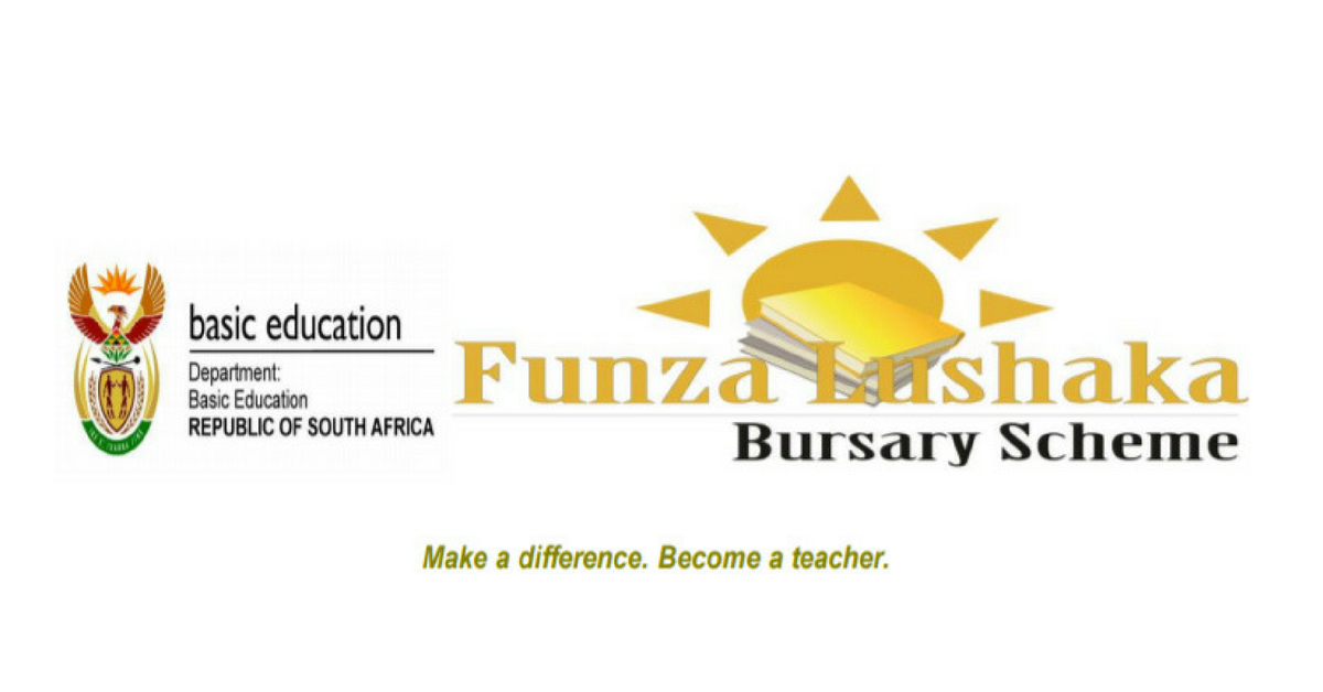 77 Gallery of Mercedes Bursary 2019 Overview Ratings by Mercedes Bursary 2019 Overview
