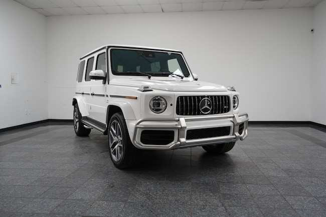 77 Great 2019 Mercedes G Wagon For Sale Price Rumors by 2019 Mercedes G Wagon For Sale Price