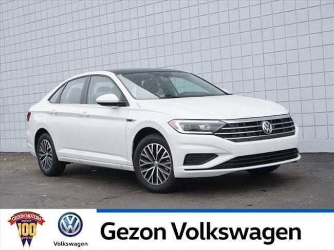 77 Great 2019 Volkswagen Jetta Vin Specs and Review with 2019 Volkswagen Jetta Vin