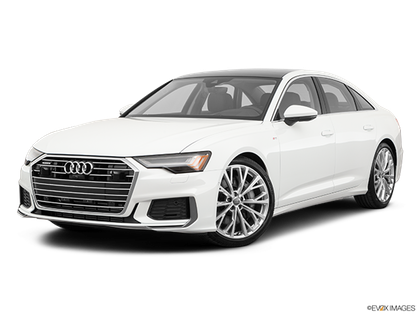 77 Great Audi A6 2019 Ground Clearance Review Specs And Release Date Performance with Audi A6 2019 Ground Clearance Review Specs And Release Date