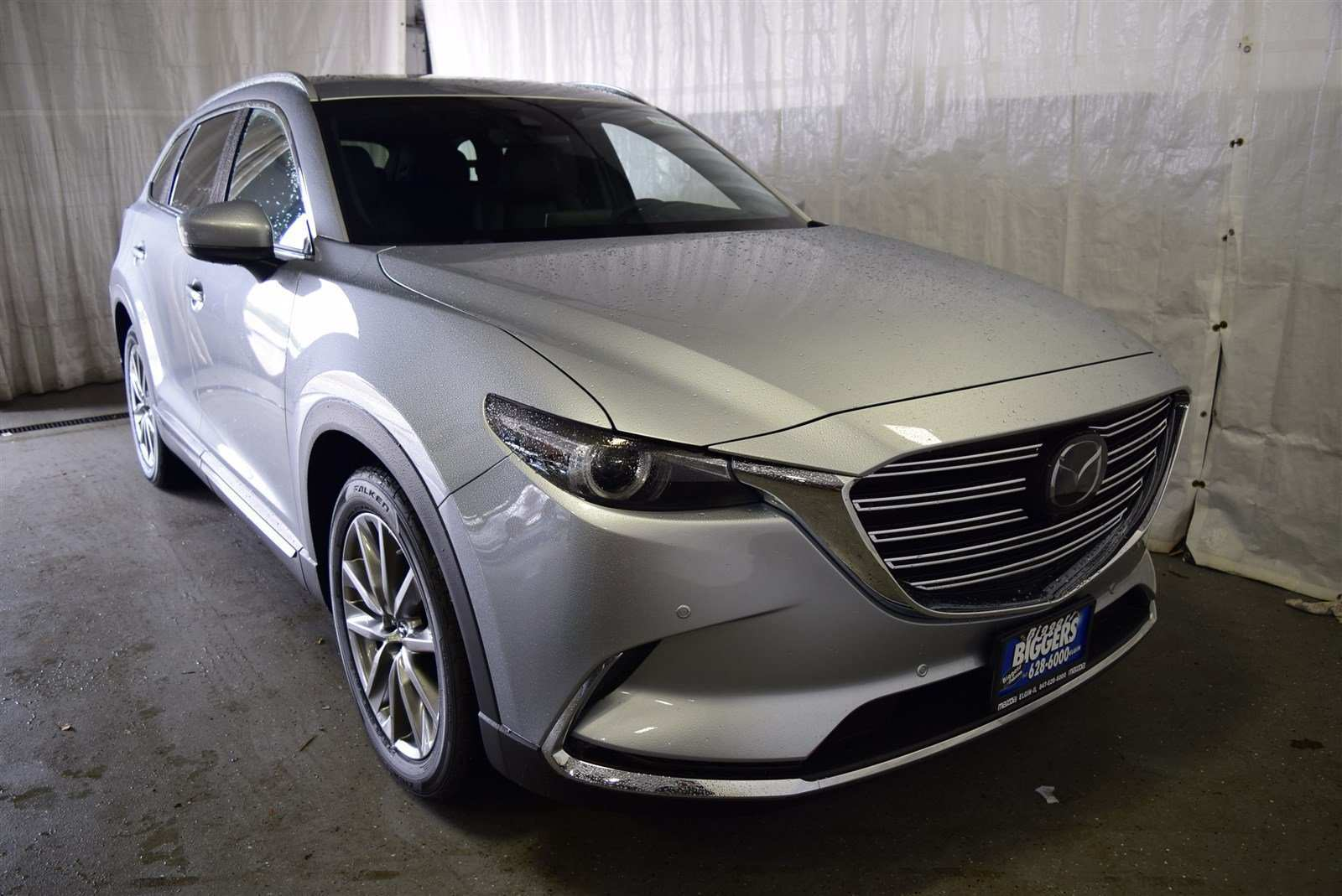 77 Great Mazda I Touring 2019 Release with Mazda I Touring 2019