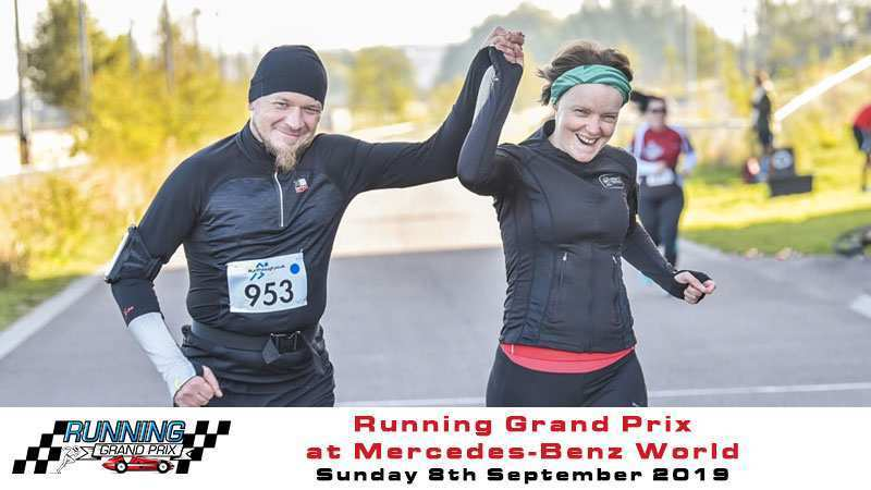 77 Great Mercedes Half Marathon 2019 Concept by Mercedes Half Marathon 2019