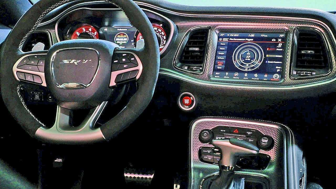 77 Great New 2019 Zr1 Vs Dodge Demon Interior Images by New 2019 Zr1 Vs Dodge Demon Interior