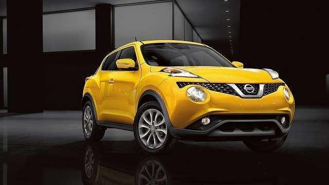 77 Great Nissan Juke 2019 Release Date Release by Nissan Juke 2019 Release Date