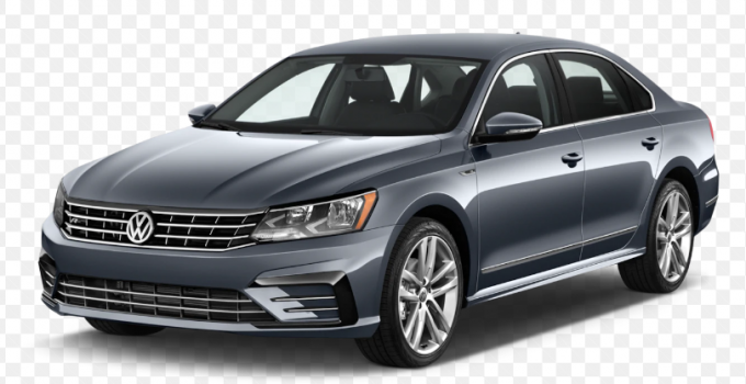 77 Great Volkswagen Lancamento 2019 Price Review with Volkswagen Lancamento 2019 Price