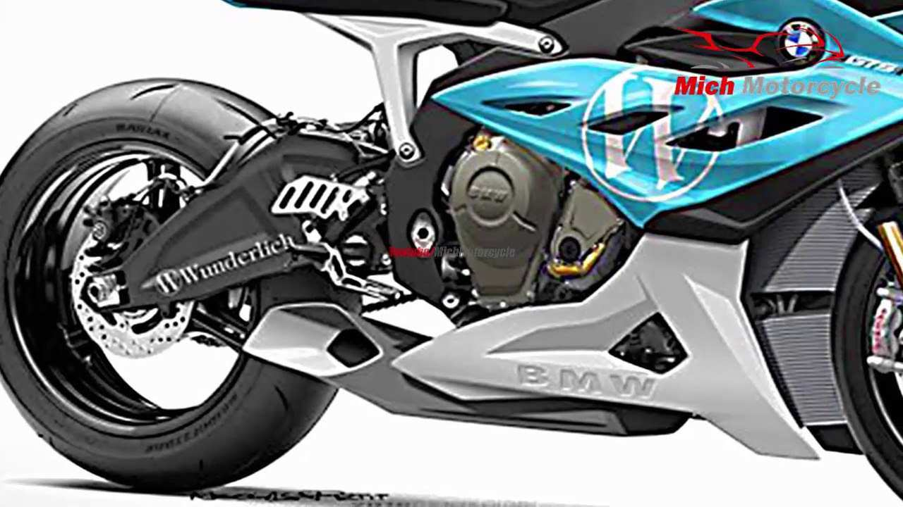 77 New New Lancamentos Motos Honda 2019 Spy Shoot Rumors by New Lancamentos Motos Honda 2019 Spy Shoot