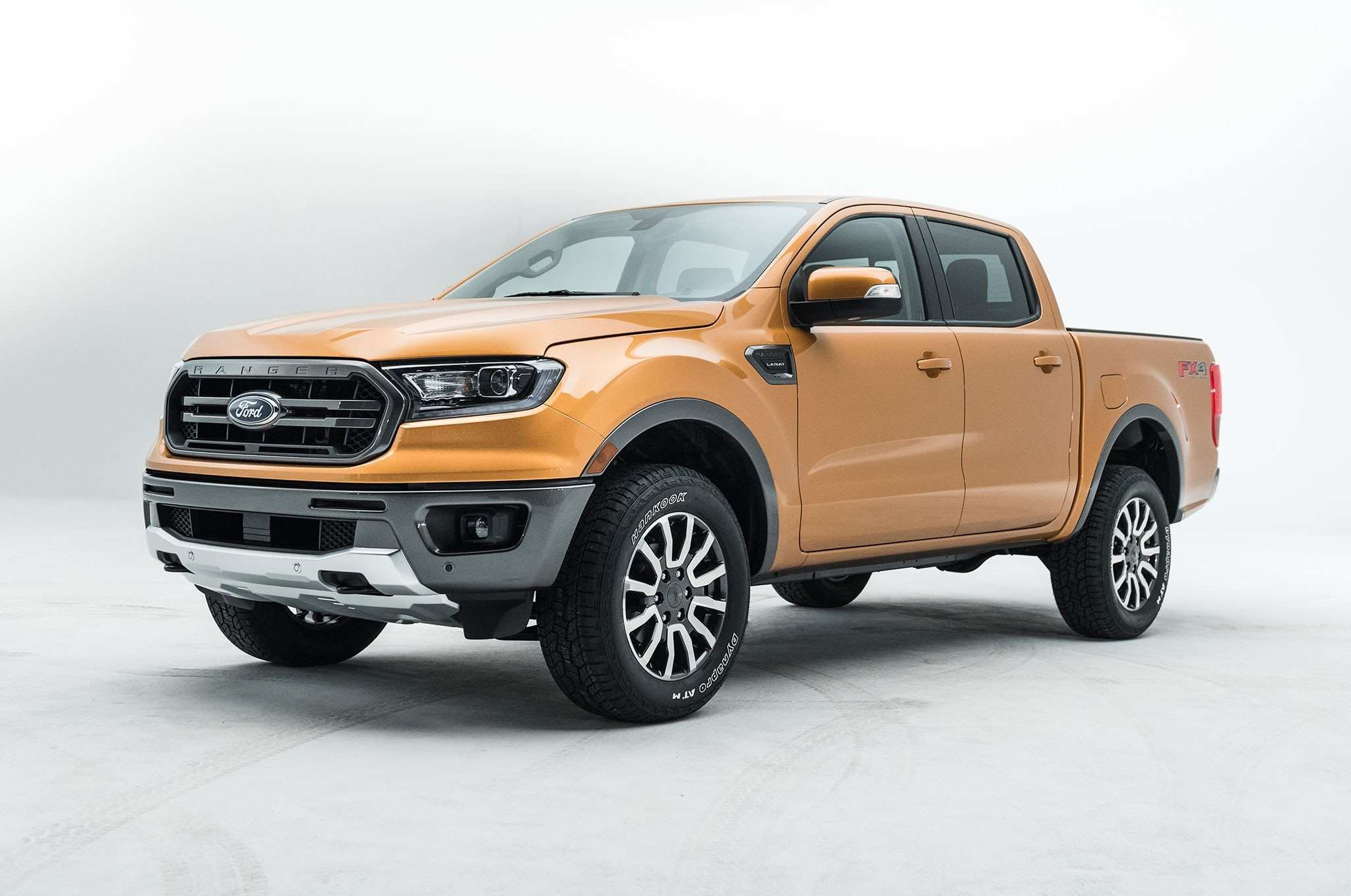 77 New New Release Date Of 2019 Ford Ranger First Drive Wallpaper with New Release Date Of 2019 Ford Ranger First Drive