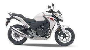 77 New New Upcoming Honda Bikes In India 2019 Release Date New Review for New Upcoming Honda Bikes In India 2019 Release Date