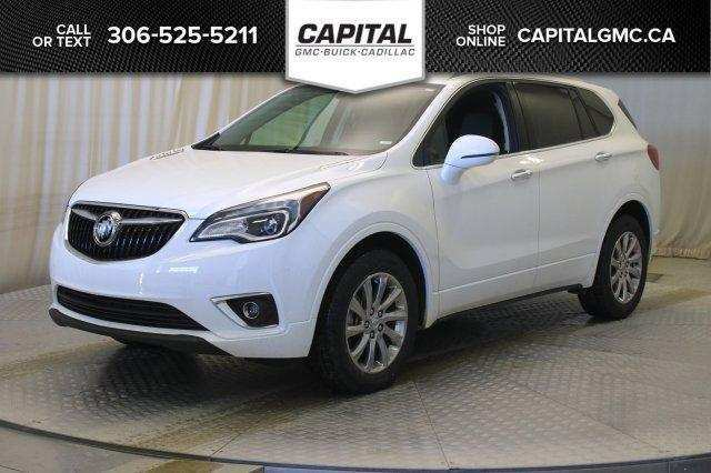 77 The Best 2019 Buick Envision For Sale Spesification New Concept for Best 2019 Buick Envision For Sale Spesification