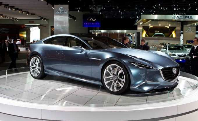 77 The Mazdas New Engine For 2019 Review Specs And Release Date Redesign by Mazdas New Engine For 2019 Review Specs And Release Date