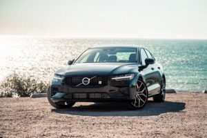 77 The New Volvo 2019 Fh Price And Release Date Spesification for New Volvo 2019 Fh Price And Release Date