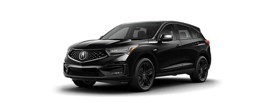 77 The The Acura Rdx 2019 Brochure Specs Performance and New Engine for The Acura Rdx 2019 Brochure Specs
