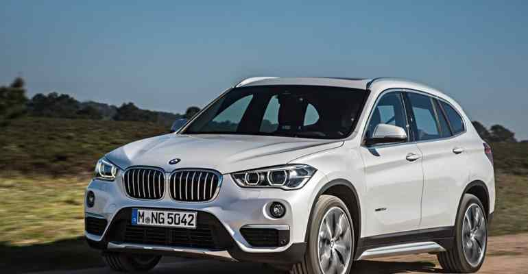 77 The The Bmw New Suv 2019 Spy Shoot Price and Review by The Bmw New Suv 2019 Spy Shoot