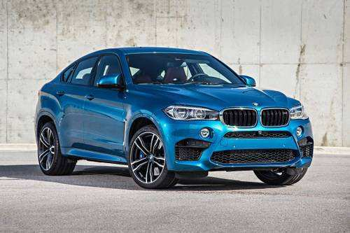 78 All New New Bmw 2019 Lease Exterior Price and Review by New Bmw 2019 Lease Exterior