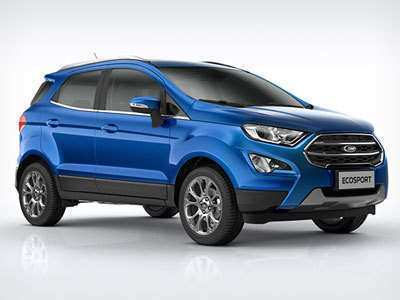 78 All New The Ford Philippines 2019 Price And Release Date Pictures with The Ford Philippines 2019 Price And Release Date