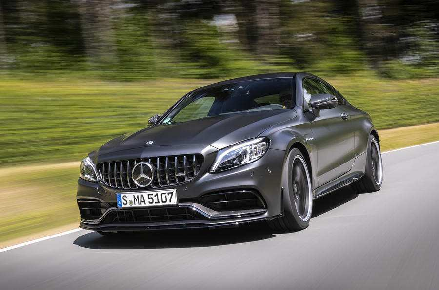 78 Best Review Best Mercedes 2019 Cars Engine Spesification by Best Mercedes 2019 Cars Engine