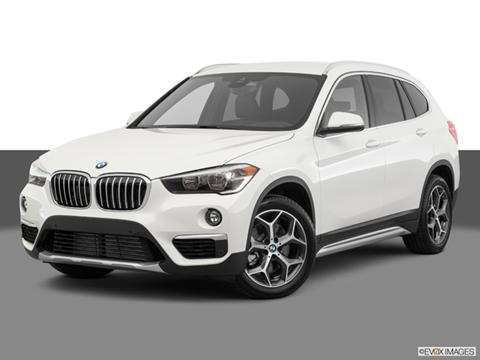78 Best Review The X1 Bmw 2019 Price And Review Concept by The X1 Bmw 2019 Price And Review