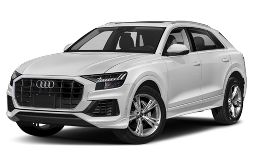 78 Concept of 2019 Audi Q8 Price Review Redesign by 2019 Audi Q8 Price Review
