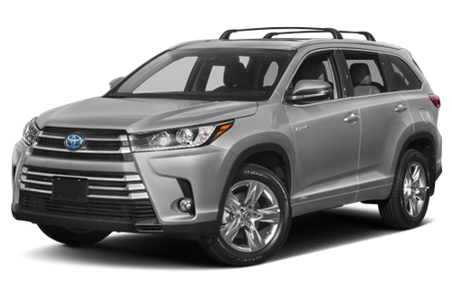 78 Concept of Highlander Toyota 2019 Interior Review Specs And Release Date Release for Highlander Toyota 2019 Interior Review Specs And Release Date