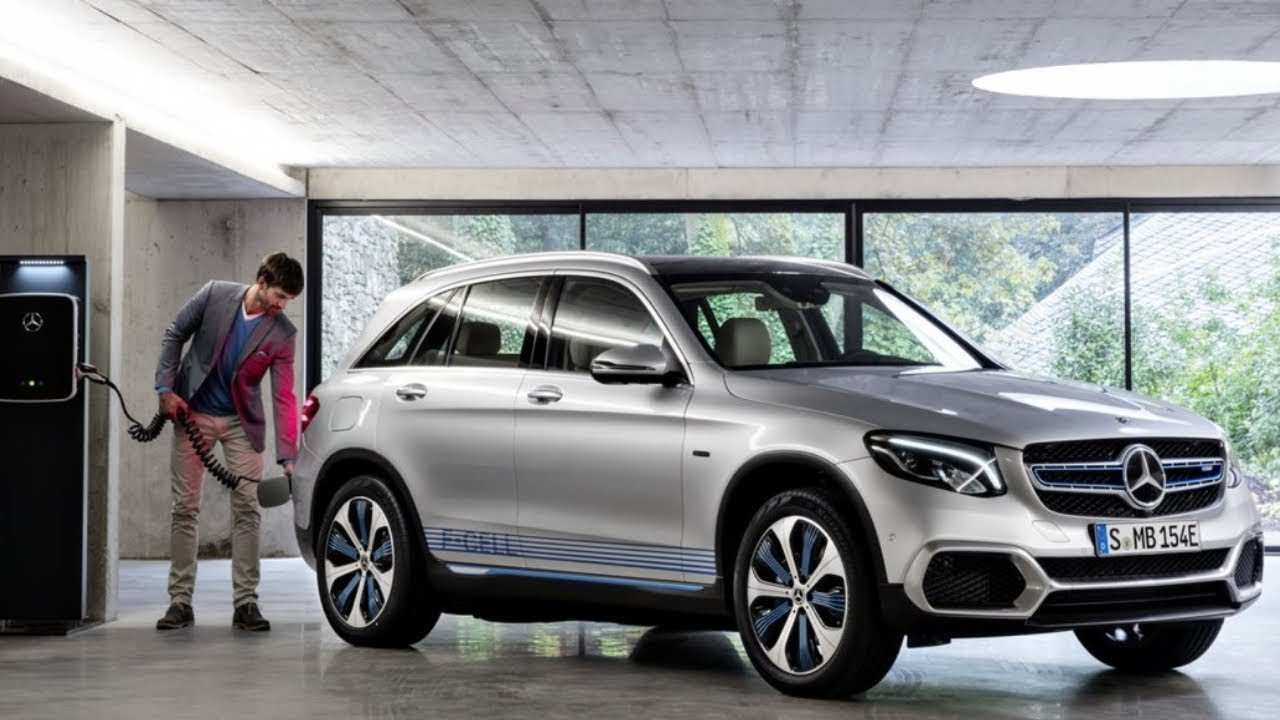 78 Concept of Mercedes 2019 Hybrid Suv First Drive Wallpaper by Mercedes 2019 Hybrid Suv First Drive