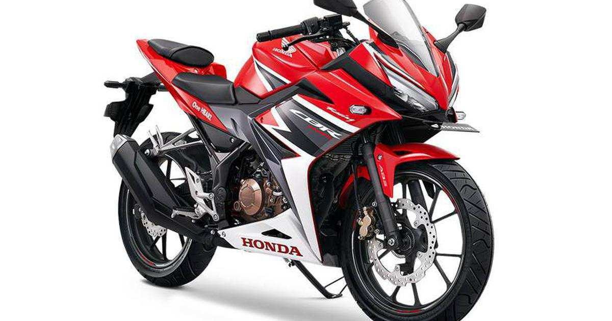 78 Concept of New Upcoming Honda Bikes In India 2019 Release Date Redesign and Concept with New Upcoming Honda Bikes In India 2019 Release Date