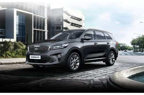 78 Gallery of New Kia 2019 Malaysia Specs And Review Redesign and Concept with New Kia 2019 Malaysia Specs And Review