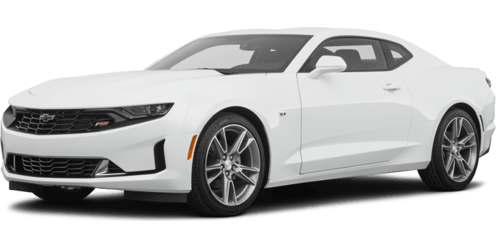 78 Gallery of The 2019 Chevrolet Camaro Yellow Exterior Research New by The 2019 Chevrolet Camaro Yellow Exterior