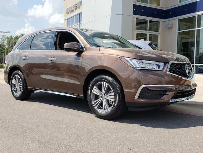 78 Great Best Acura Rdx 2019 Gunmetal Review And Price Concept by Best Acura Rdx 2019 Gunmetal Review And Price