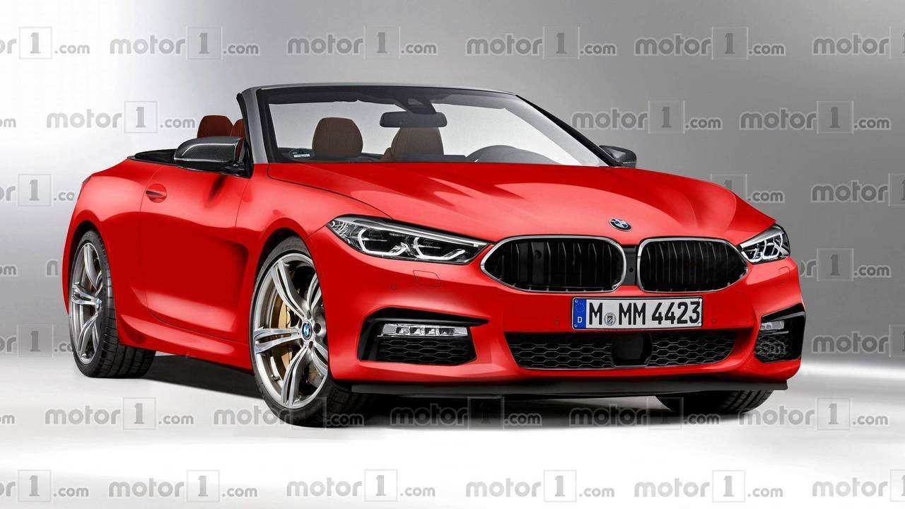 78 Great Best Bmw Upcoming Cars 2019 Rumors Release Date with Best Bmw Upcoming Cars 2019 Rumors