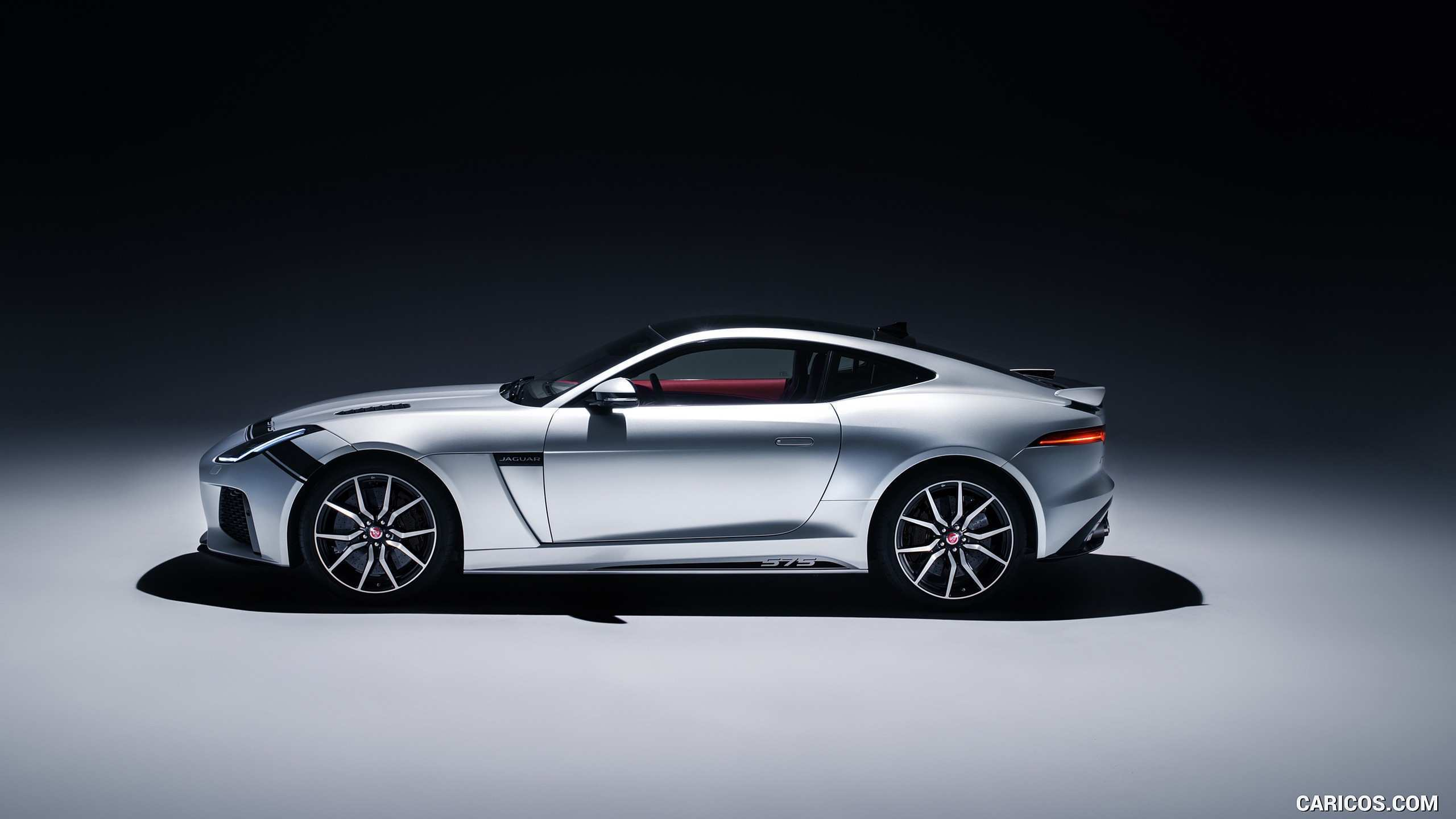 78 New Best 2019 Jaguar F Type Release Date Review And Release Date New Concept for Best 2019 Jaguar F Type Release Date Review And Release Date