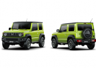 78 New Jimny 2019 Mercedes New Concept Spesification by Jimny 2019 Mercedes New Concept