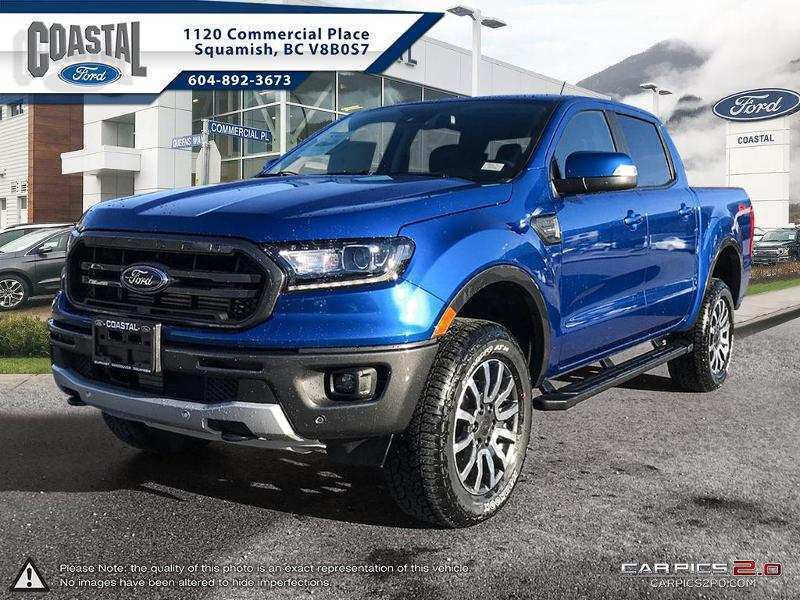 78 New The 2019 Ford Ranger Canada Engine Configurations for The 2019 Ford Ranger Canada Engine