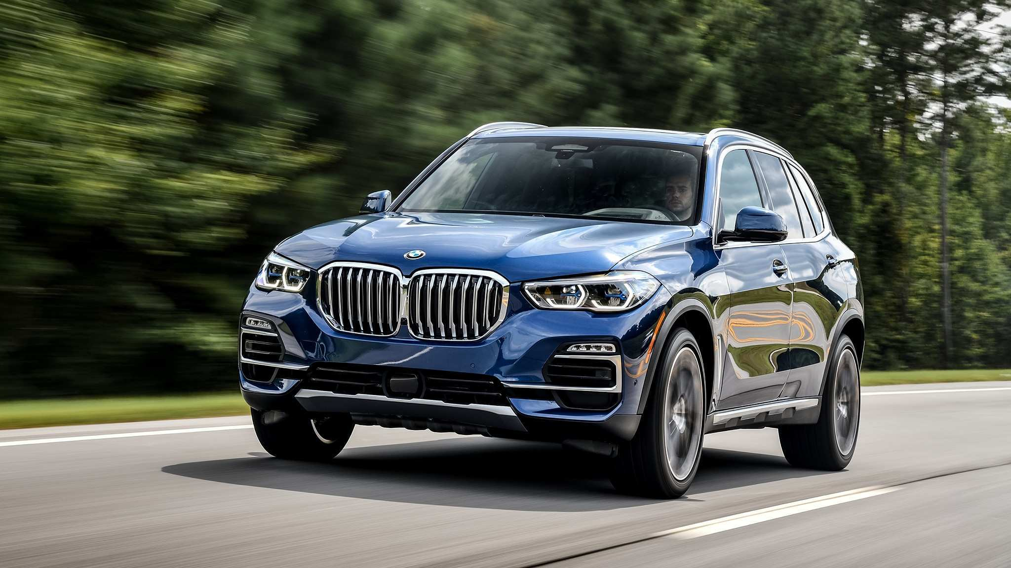 78 The 2019 Bmw Terrain Gas Mileage Overview with 2019 Bmw Terrain Gas Mileage