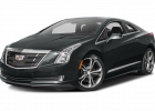 78 The Best Cadillac Elr 2019 Specs Prices by Best Cadillac Elr 2019 Specs