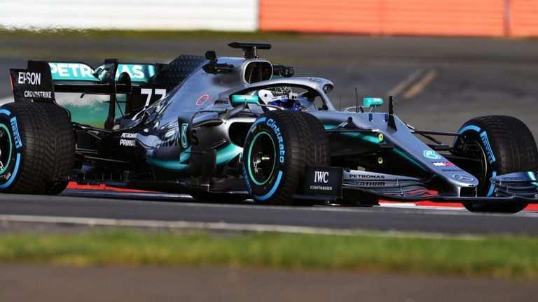 78 The Lewis Hamilton Mercedes 2019 New Review Specs and Review by Lewis Hamilton Mercedes 2019 New Review